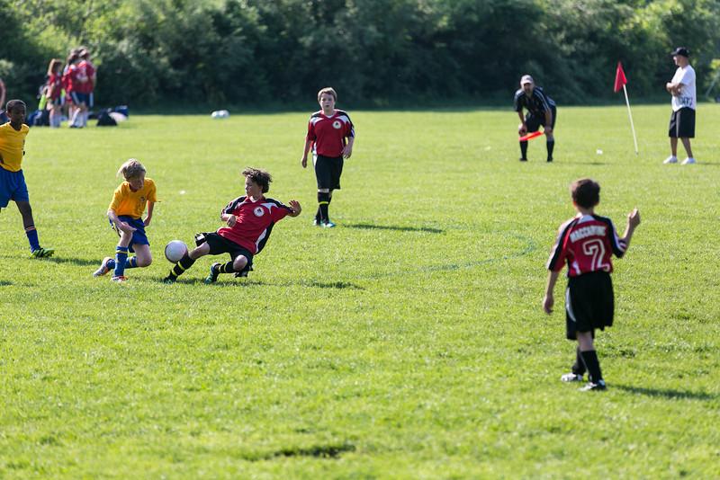 amherst_soccer_club_memorial_day_classic_2012-05-26-00928.jpg