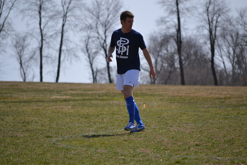 April Easter Soccer 054.JPG