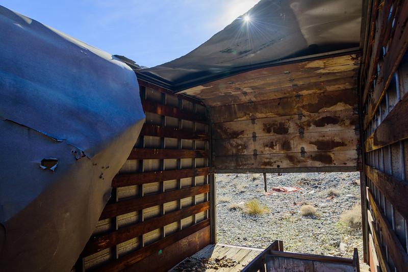012-Death-Valley-Mountain-Cabins.jpg