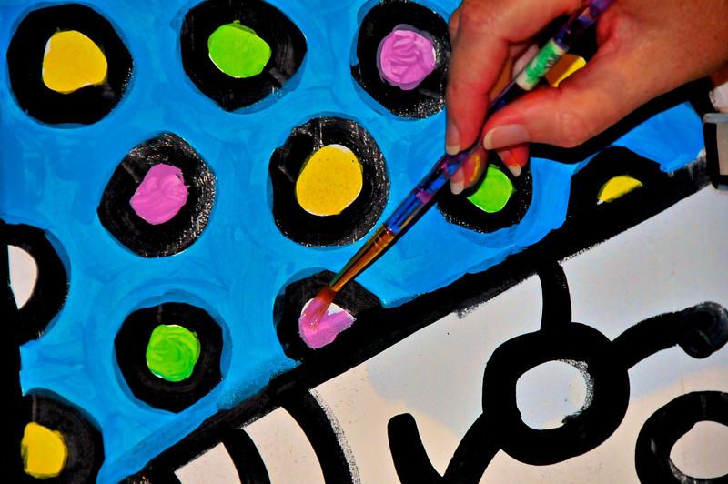 2009-0821-ARTreach-Chairish 26.jpg