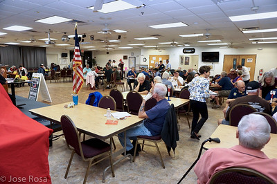 VVA 1048 MEETING NOV 16,2018