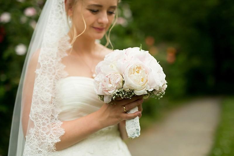 La Rici Photography - Werneck Castle Wedding -46.jpg