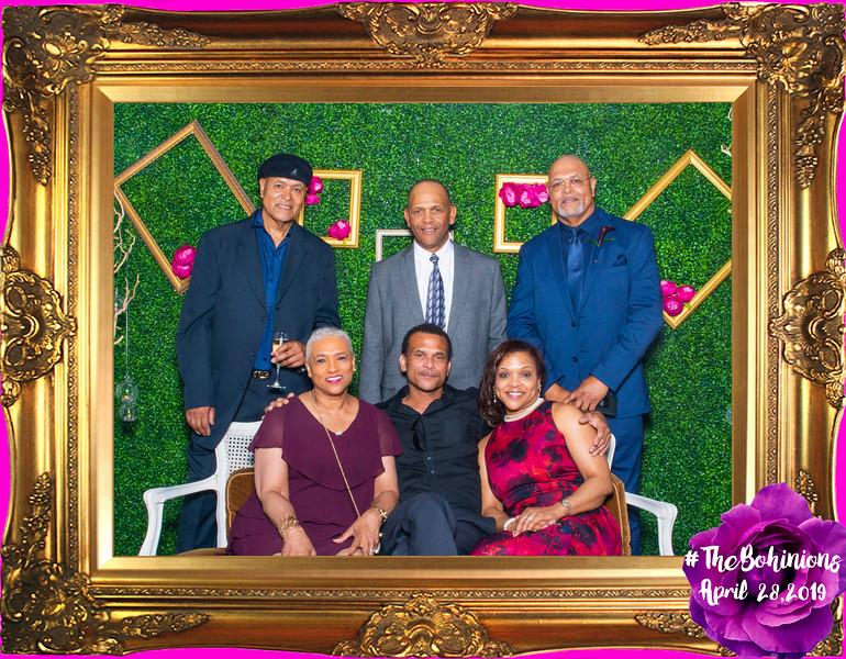 Binion Wedding-24024-Edit.jpg