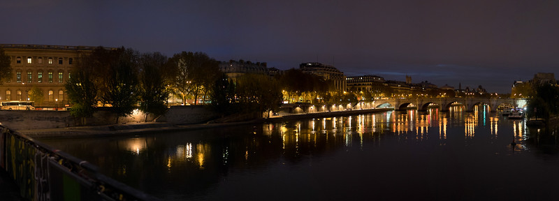 Dawn from Pont des arts 4.jpg