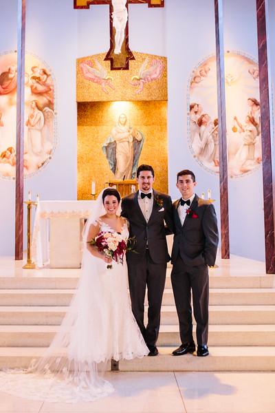 Gabriella_and_jack_ambler_philadelphia_wedding_image-465.jpg
