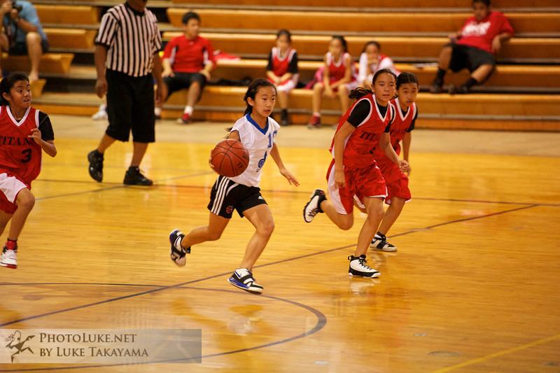 2012-01-15 at 15-54-15 Kristin's Basketball DSC_8246.jpg