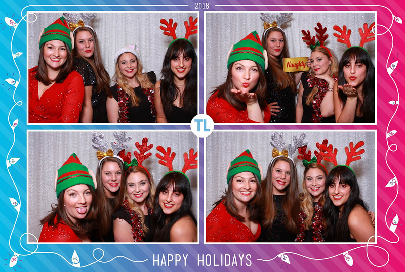 Absolutely Fabulous Photo Booth - (203) 912-5230 -181213_205848.jpg