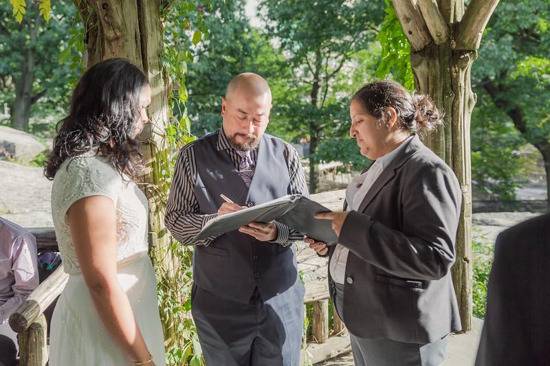 Central Park Wedding - Nusreen & Marc Andrew-110.jpg