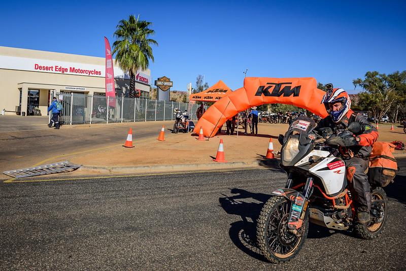 2018 KTM Adventure Rallye (1415).jpg