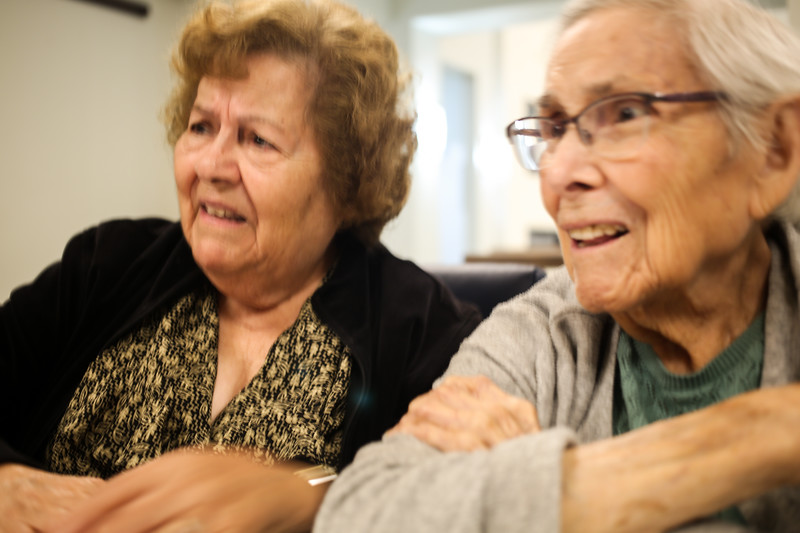 181230 Aunt Belle Aunt Bertha Reunion-16.jpg