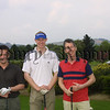 06W21S212 Charity Golf