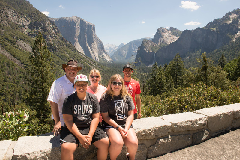 2019 San Francisco Yosemite Vacation 043 - Tunnel View.jpg