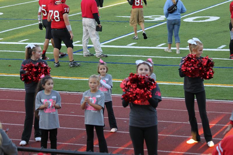 Lutheran-West-Cheerleading-September-2012--47.jpg