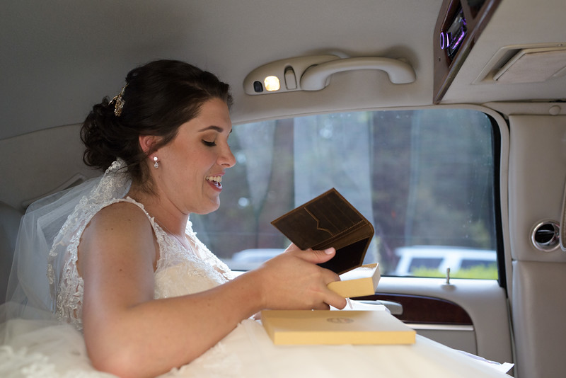 0404-Trybus-Wedding.jpg