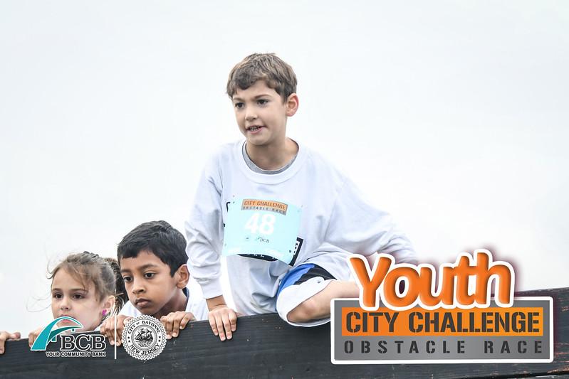 YouthCityChallenge2017-163.jpg