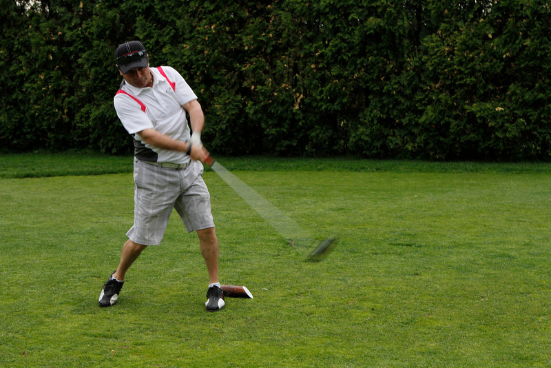 Moisson Montreal Annual Golf Tournament 2014 (121).jpg