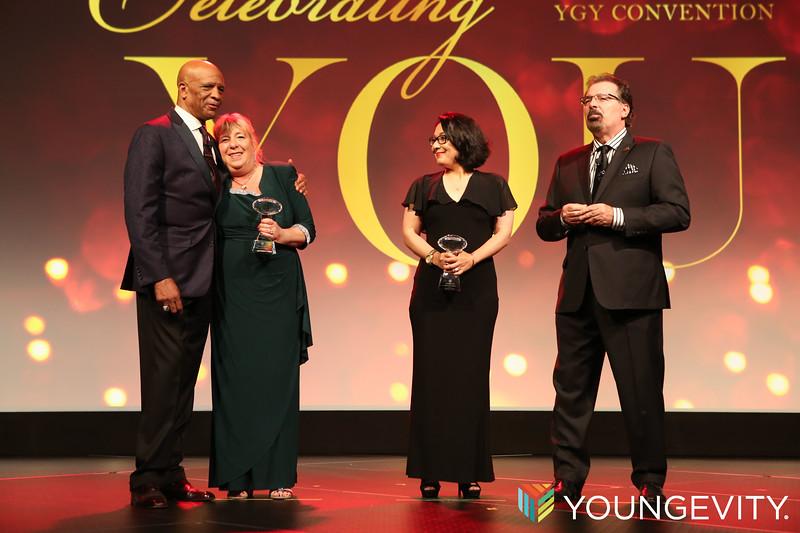 09-20-2019 Youngevity Awards Gala ZG0200.jpg