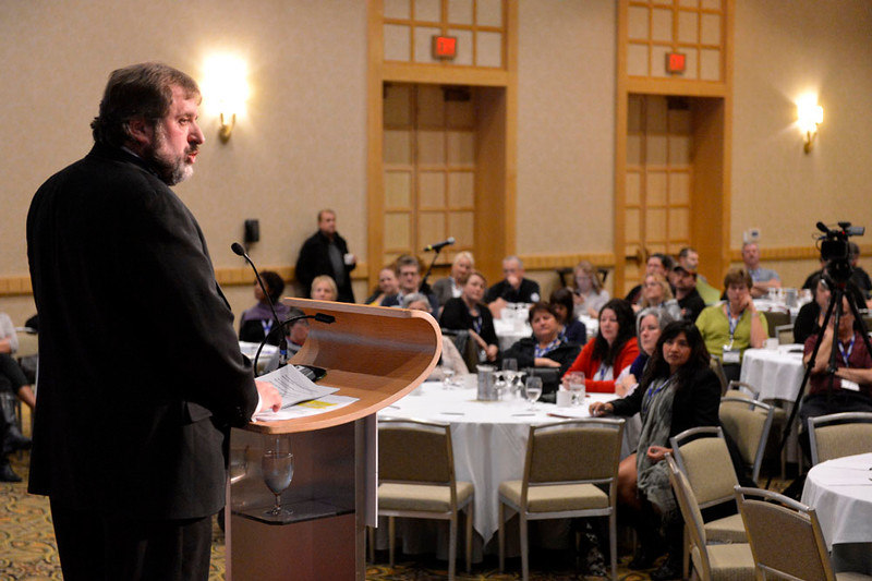 CUPE K-12 Conf 12.jpg