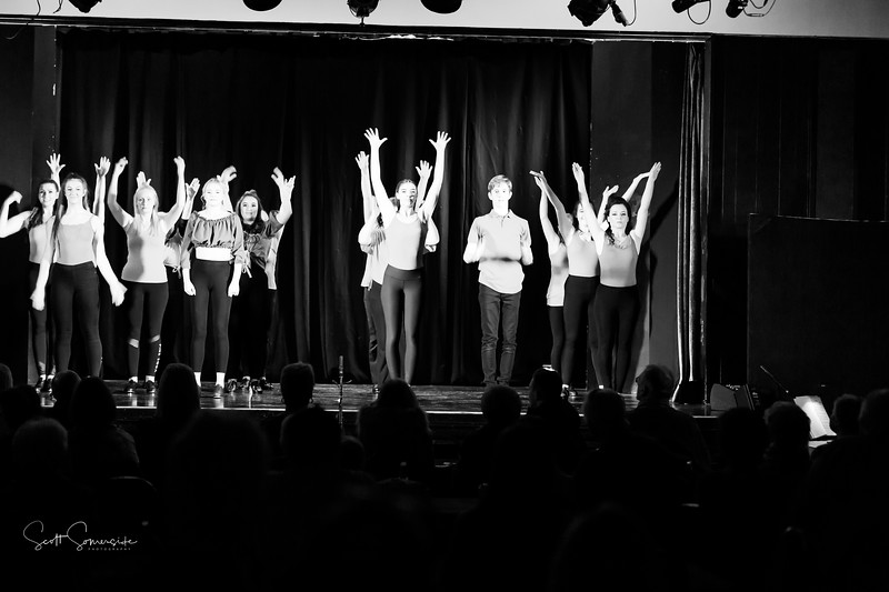 BnW_St_Annes_Musical_Productions_2019_420.jpg