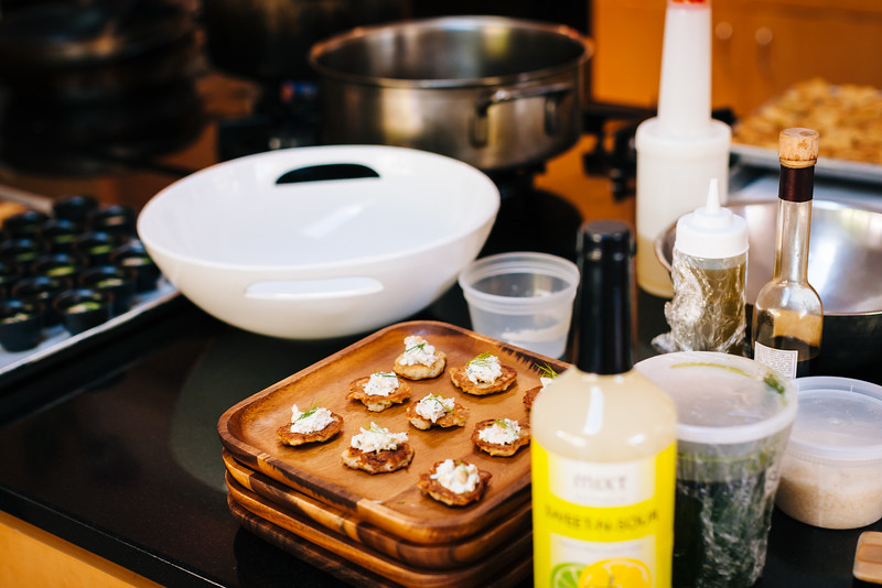 Eggsposure Photography http://www.eggsposure.net