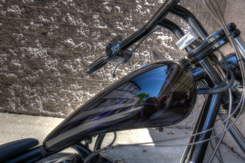 Ricks Bikes-7.jpg
