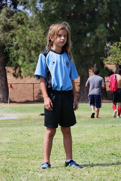 Soccer2011-09-17 12-02-37.JPG