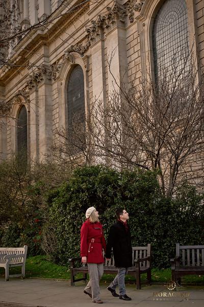 London-engagement-photoshoot 41.jpg