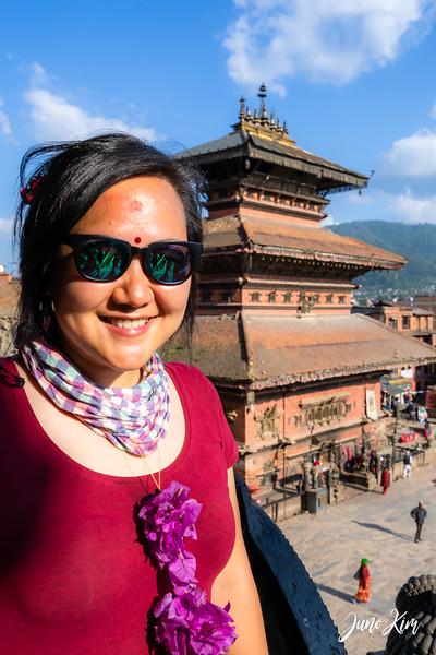 Bhaktapur__DSC4252-Juno Kim.jpg