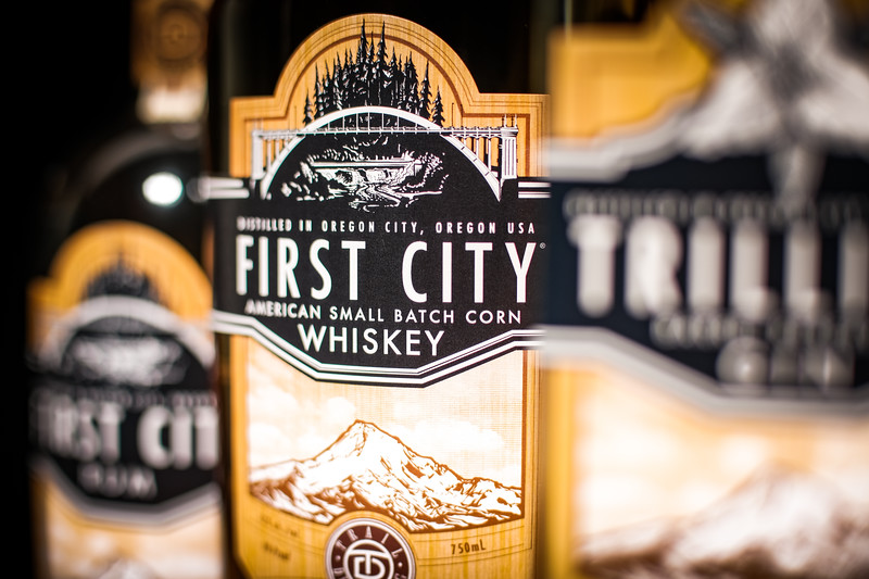 Trail Distilling Whiskey - 0004.jpg