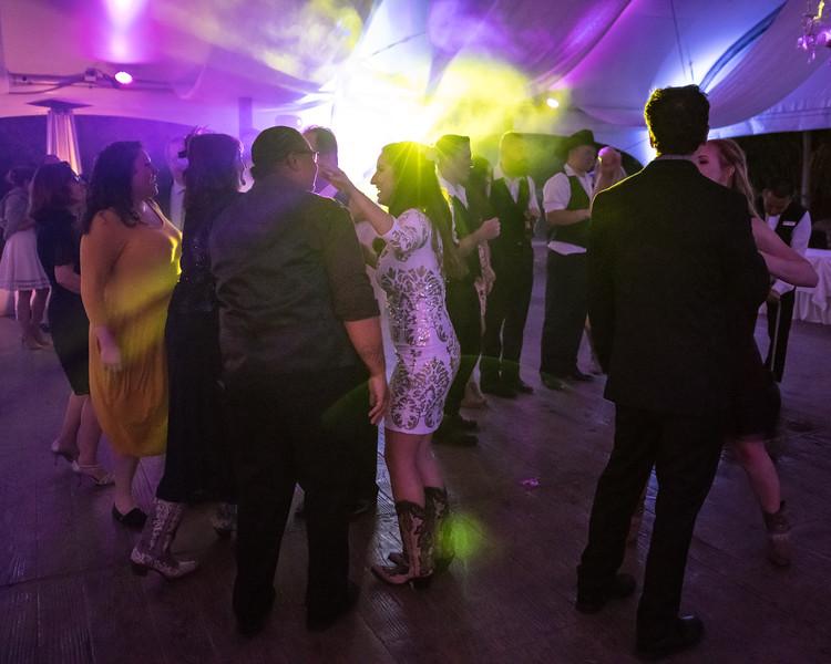 Reception and Dance-613.jpg
