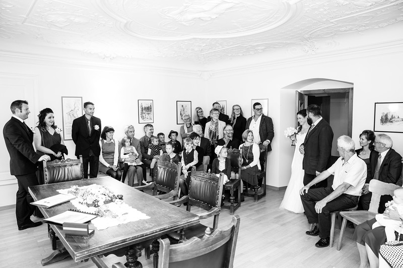 Hochzeit-Martina-und-Saemy-8287.jpg