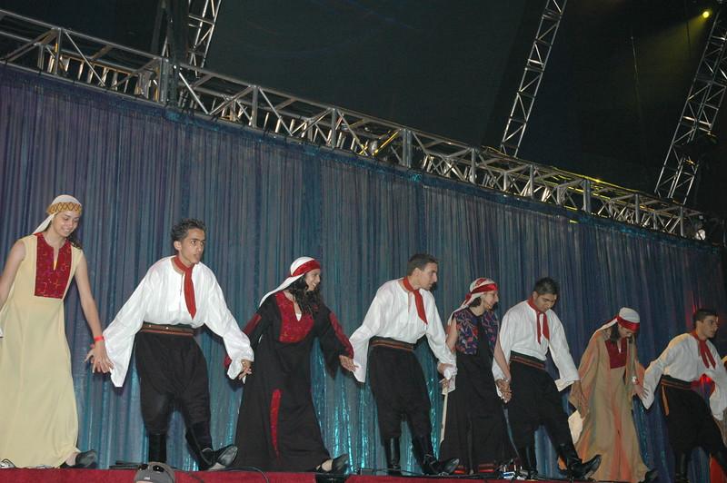 Ramallah Dancers (19).JPG