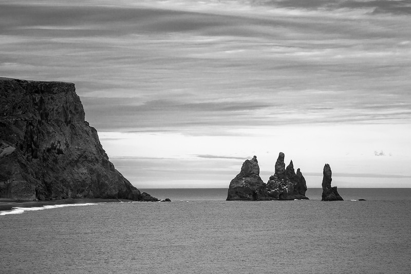 Island 2014 (171 of 281).jpg