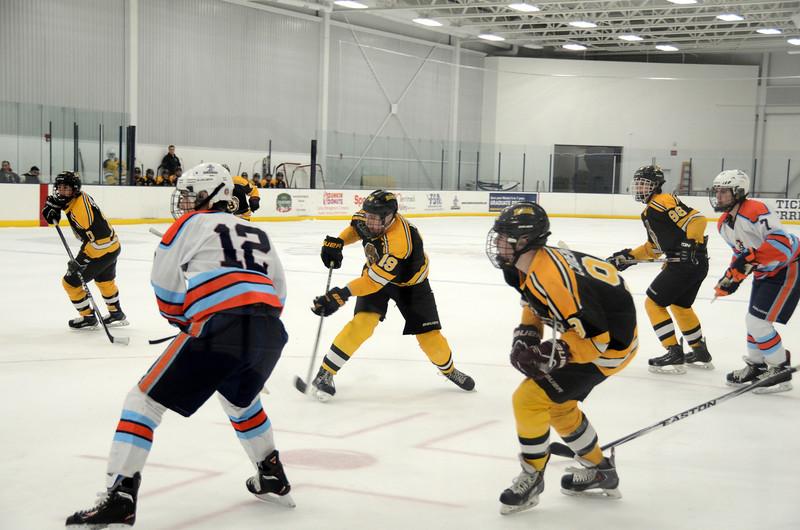 141122 Jr. Bruins Hockey-040.JPG