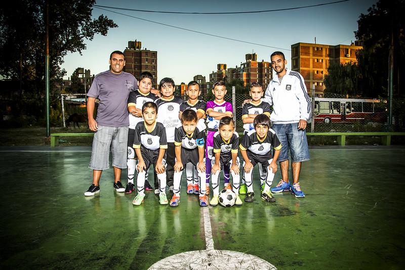 Las Torres-2198.jpg