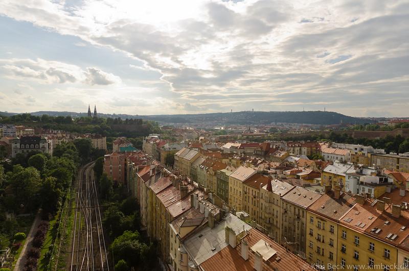 Praha 2011 #-50.jpg