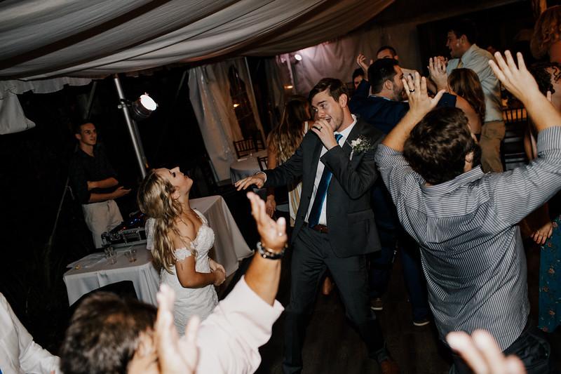 Epp Wedding  (661 of 674) + 0K9A1383.jpg