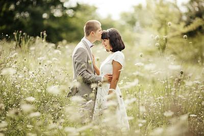 Ioana + Sergiu | Wedding Day