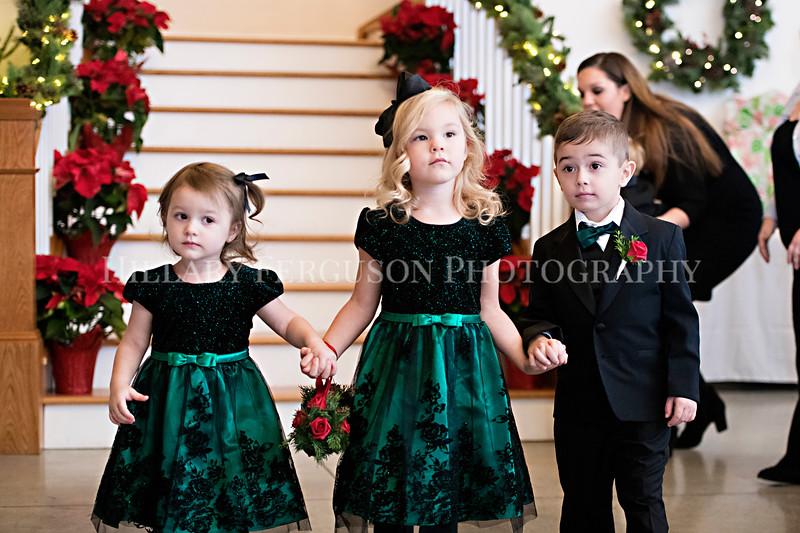 Hillary_Ferguson_Photography_Melinda+Derek_Ceremony043.jpg