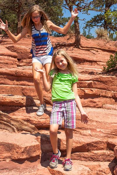 20120809-Colorado - Garden of the Gods-0002.jpg