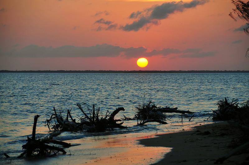 manda_Toto_Sunset5.jpg