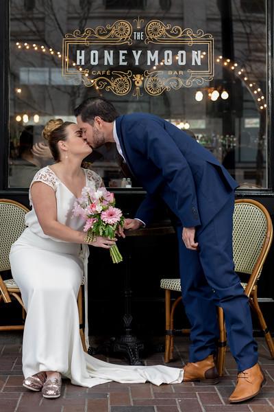 Houston Wedding Photography ~ Lauren and Andre-1400.jpg