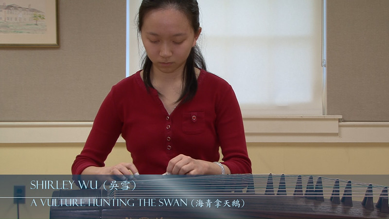 12 Shirley Wu.mp4