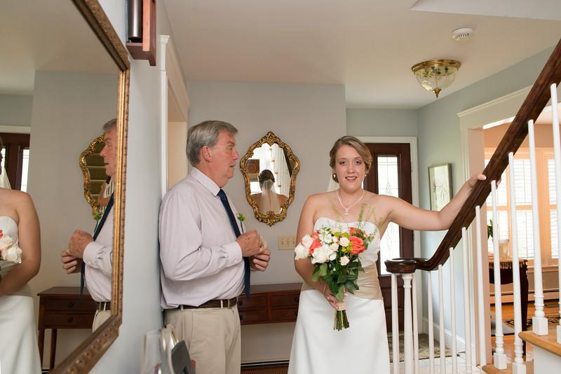PF_Wedding_1643.jpg