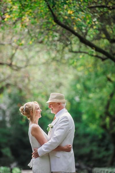 Stacey & Bob - Central Park Wedding (207).jpg