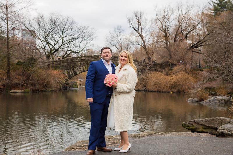 Central Park Wedding - Lee & Ceri-52.jpg