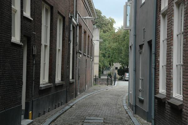 20070902 Den Bosch