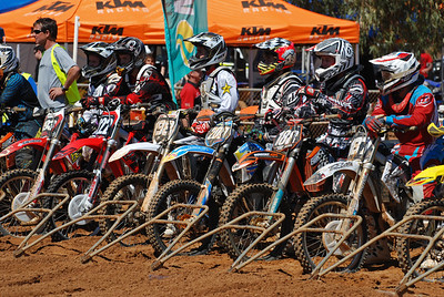 WAMX Seniors Byford Rnd6 19.09.2010