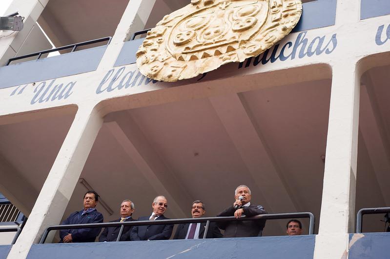 La Salle Bodas Oro-19.jpg