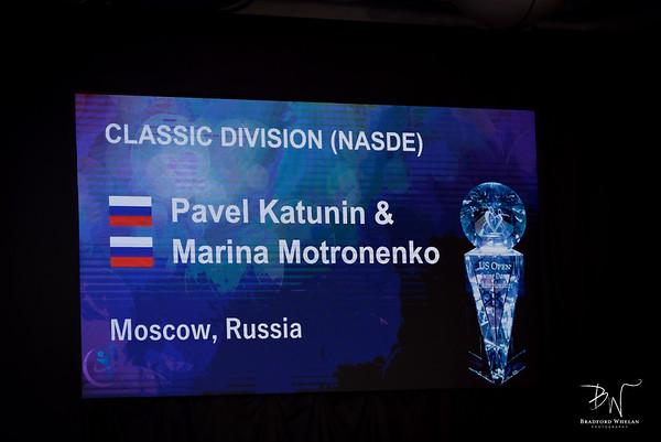 09 Pavel and Marina